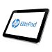 Refurbished ElitePad 900 G1 D3H85UT 10-Inch 64GB Slate Tablet PC - Wi-Fi - Intel - Atom Z2760 1.8GHz