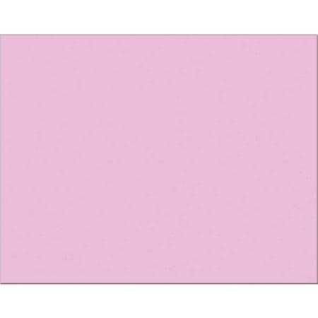 Pink Poster Board (Atlantic Poster Board Pink)