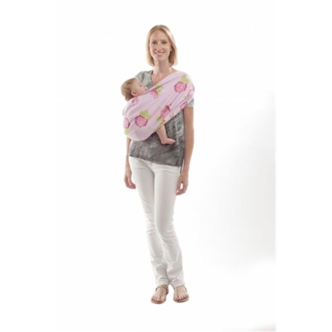 Rockin' Baby Rockin Baby 2066P In The Moment Reversible B...