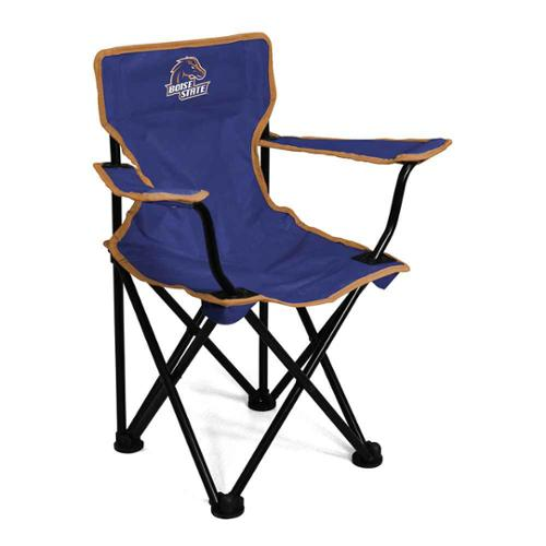 Boise State Toddler Chair