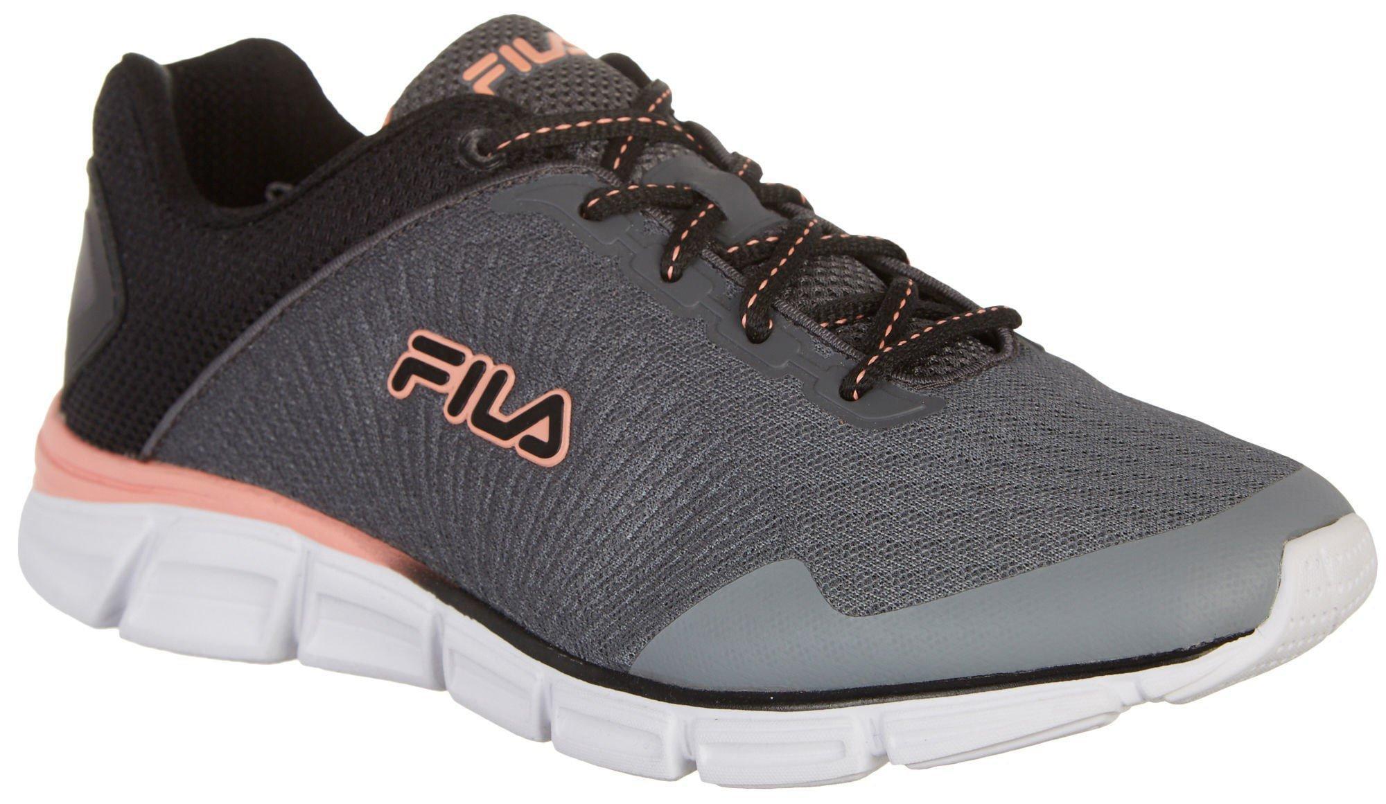 Fila Womens Memory Countdown 5 Running