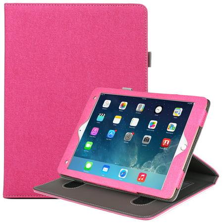 9.7-inch New iPad 9.7