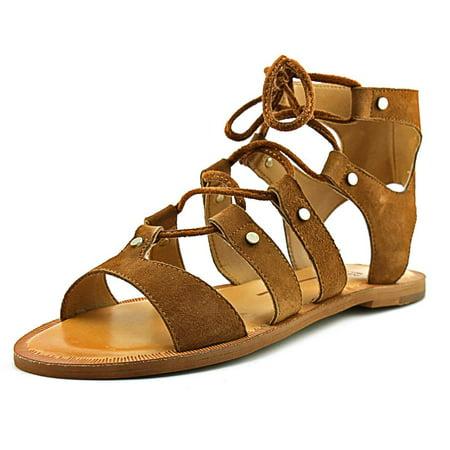 9a77fb7607c Dolce Vita - Dolce Vita Jasmyn Women Open Toe Sandals - Walmart ...