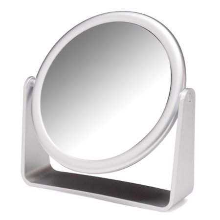 3-in-1 Mirror - image 1 of 1