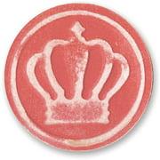 Sizzix WWC Embosslits Die Crown #2