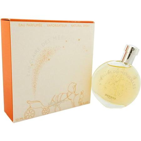 Hermes-Eau-Claire-Des-Merveilles-Eau-de-Parfum-Spray-for-Women-1-6-oz