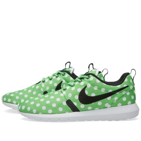 6f7994179b532 Nike - Men - Roshe Nm Qs  Polka Dot Pack  - 810857-300 - Size 10 ...