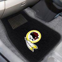 95803212 Washington Redskins Team Shop - Walmart.com