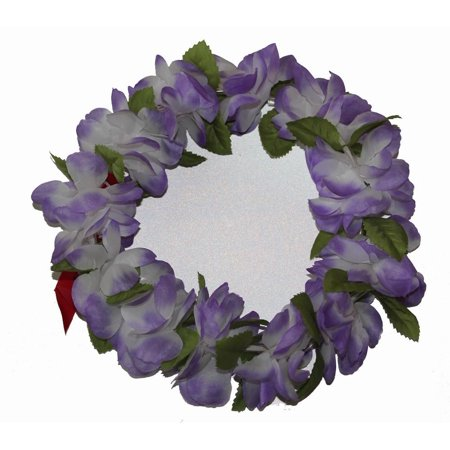 #20 Dark-Purple, Haku Lei