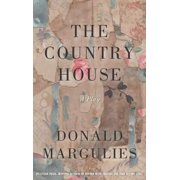 The Country House (TCG Edition) - eBook