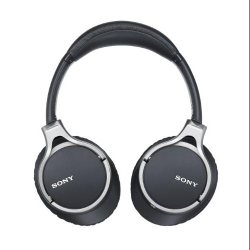 iphone headphones walmart sony mdr10rncip iphone ipod noise canceling wired 8629