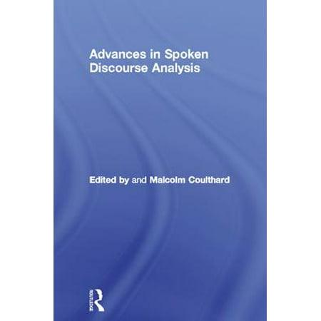 ebook психология развития