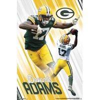 Green Bay Packers - Devante Adams
