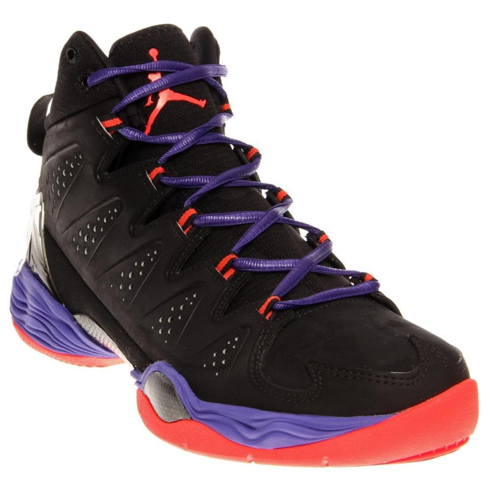 Nike Jordan Melo M10