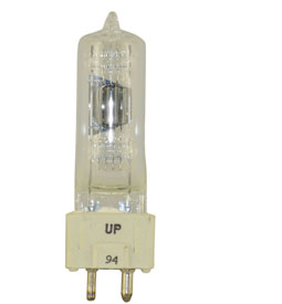 Replacement for NATIONAL STOCK NUMBER NSN 6240-00-351-3375 replacement light bulb lamp