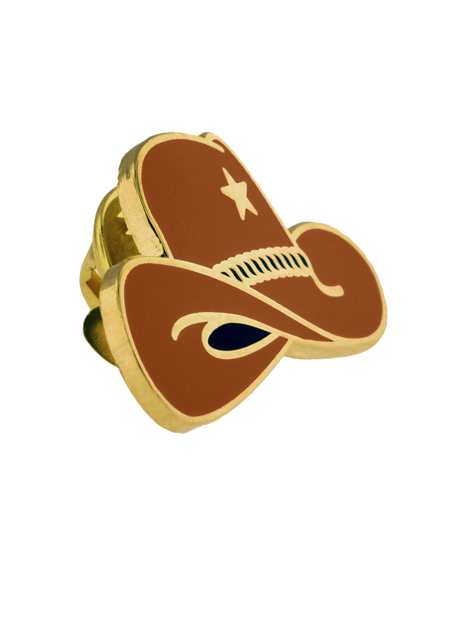 WHOLESALE NEW RODEO COWBOY COWGIRL CAP HAT ORANGE