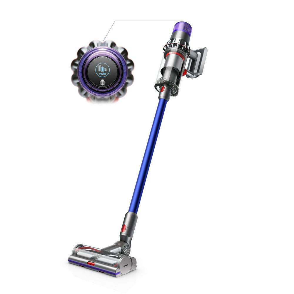 Dyson V11 Torque Drive Cord-Free Vacuum
