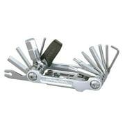 Topeak, Mini 20 Pro Mini Tool