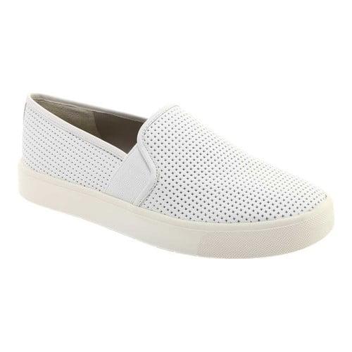 Vince Womens Blair 5 Sneakers
