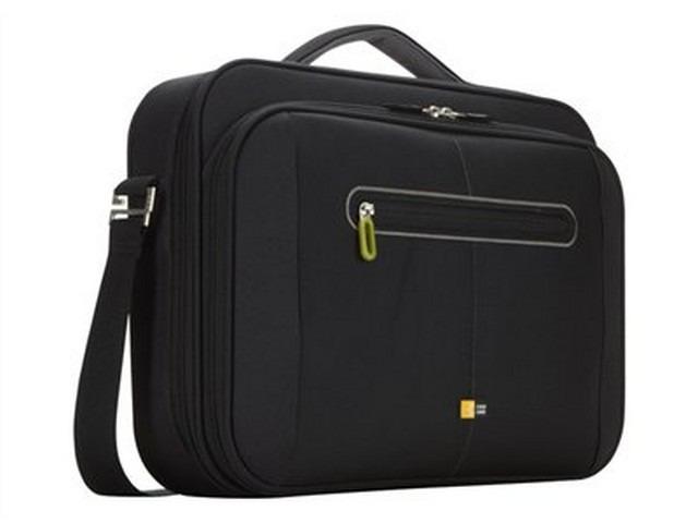 "Case Logic 18"" Laptop Case Notebook Carrying Case by Case Logic"
