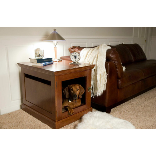 furniture denhaus wood dog crates. furniture denhaus wood dog crates s