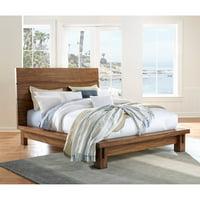 Modus Ocean Platform Bed