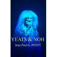Yeats and Noh