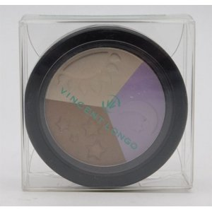 Vincent Longo Trio Eyeshadow PREMIERE DREAM 52108