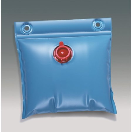 13 above ground winter swimming pool cover wall bag water - Above ground swimming pool covers ...