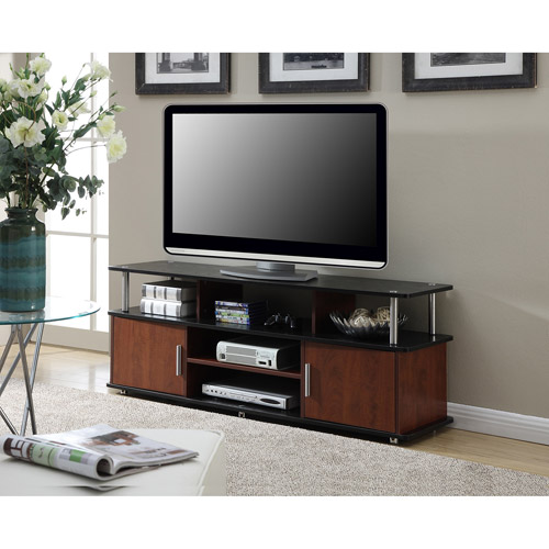 Convenience Concepts Designs2Go XL Monterey TV Stand for TVs up to 60""