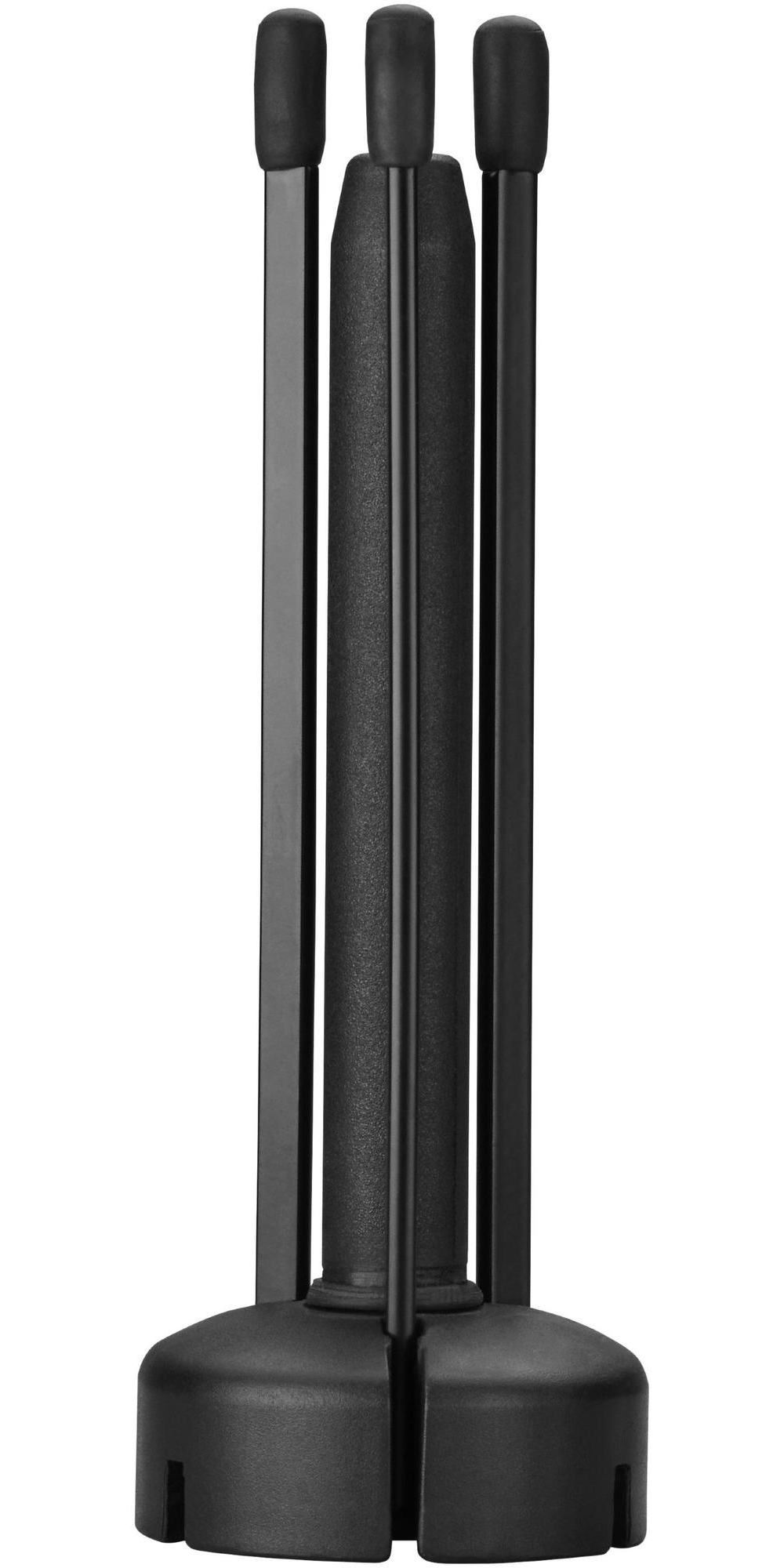Titan Compact Flute Stand by Titan
