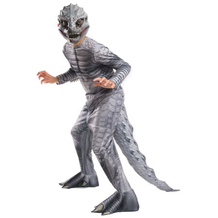 Jurassic World Dinosaur Costume for Kids
