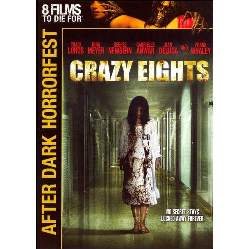 Crazy Eights (Widescreen)