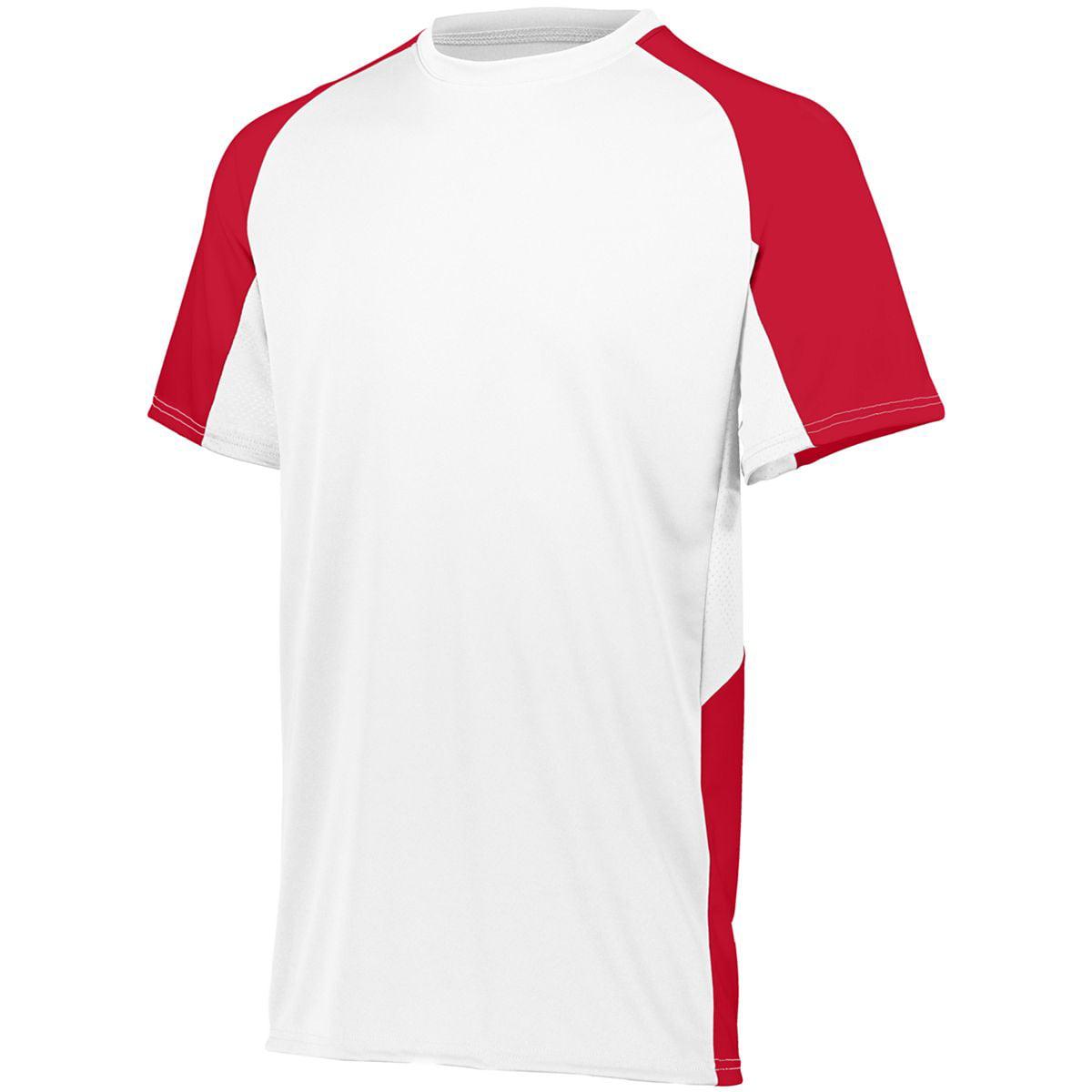 MLS Kids /& Youth Framed Short Sleeve Triblend Tee