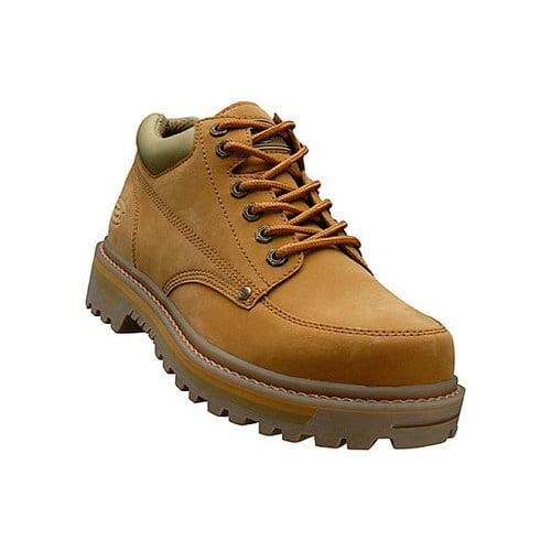 Skechers Mariners Utility Boot