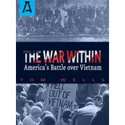 The War Within (Paperback)