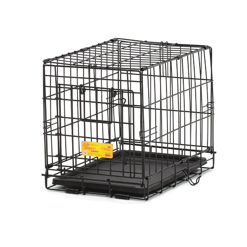 MidWest Life Stages A.C.E. Single Door Dog Crate