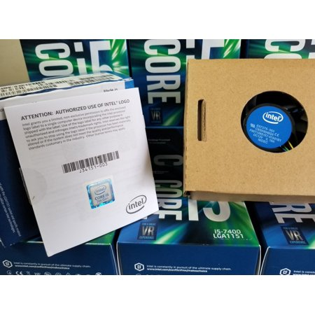 Intel CPU COOLING FAN HEATSINK i3 i5 i7 Socket 1150 1155 1156 E97379-003 65W