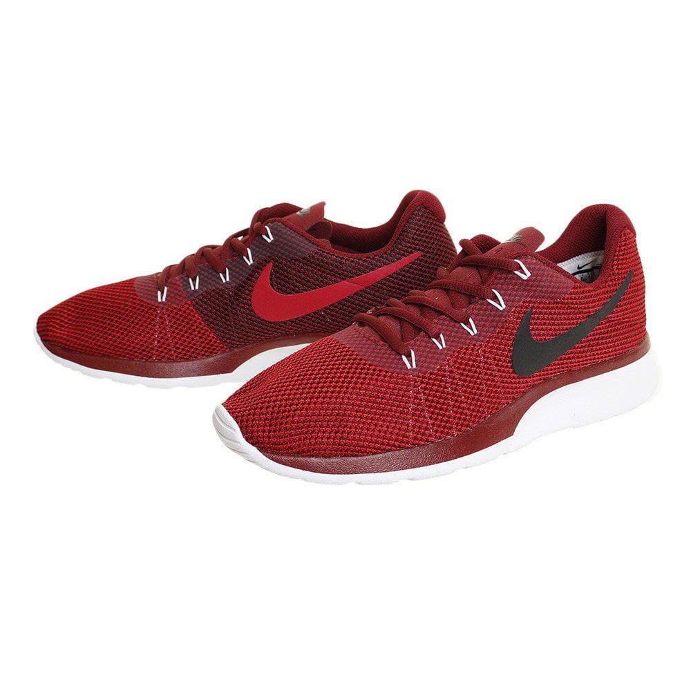 Nike - Nike 921669-600 : Tanjun Racer