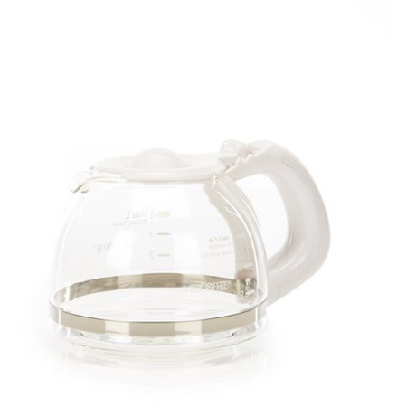 Mr Coffee 5 Cup Replacement Decanter