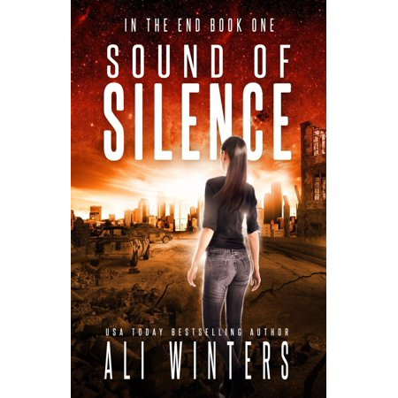 Sound of Silence - eBook