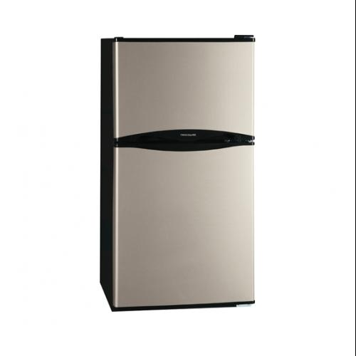 Frigidaire Ffps4533qm 22 Quot Energy Star Rated Compact Top