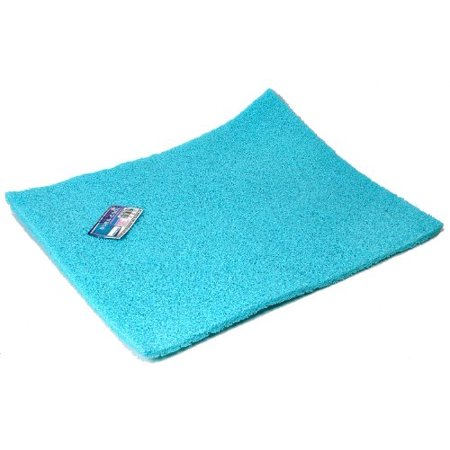 """Dial 3074 Dura Cool Pad High Efficiency Foamed Polyester Pad 30"""" x 36"""" - image 1 de 1"""