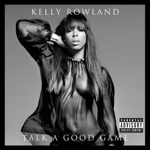 Talk A Good Game (Explicit)