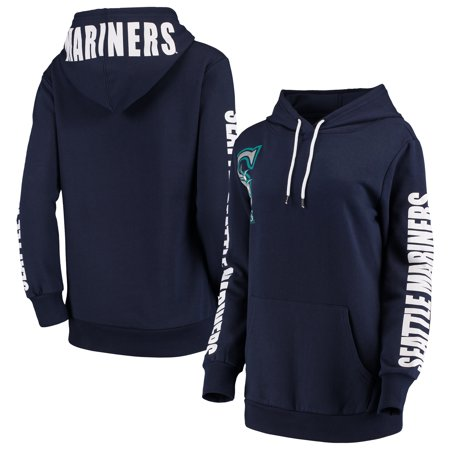 Seattle Mariners G-III 4Her by Carl Banks Women