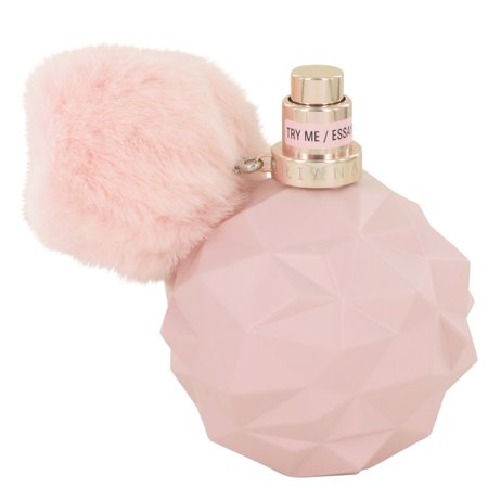 Ariana Grande Sweet Like Candy by Ariana Grande Gift Set -- for Women, 539479 - Ariana Grande Halloween Song
