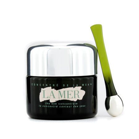 La Mer - The Eye Concentrate -15ml/0.5oz