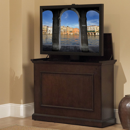 Touchstone Elevate 47'' TV Stand