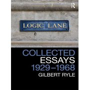 Collected Papers Volume 2 - eBook