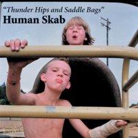 Thunder Hips & Saddle Bags (Vinyl)